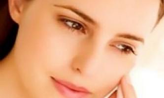 Як правильно визначити тип шкіри