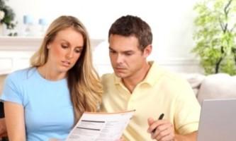 Як розподілити сімейний бюджет, або по доходах і видатках