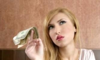 Як реагувати на грошові чвари в стосунках?