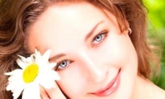 Як самостійно зробити тонік для обличчя: прості та ефективні рецепти