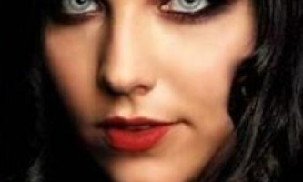 Як зробити макіяж smoky eyes