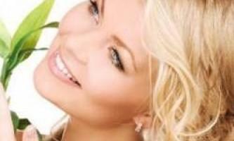 Як зберегти молодість шкіри обличчя, своєчасний догляд