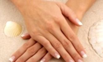 Як зберегти нігті красивими і здоровими