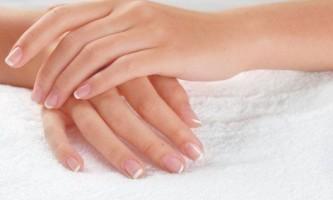 Як доглядати за шкірою в залежності від віку