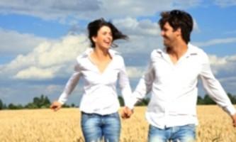 Як поліпшити відносини з коханою