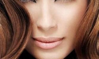 Як усунути деякі дефекти шкіри навколо очей