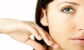 Як дізнатися тип шкіри обличчя ... Роз`яснює фахівець