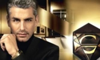 Як вибрати чоловічий парфум