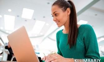 Як вибрати спеціальність і майбутню професію