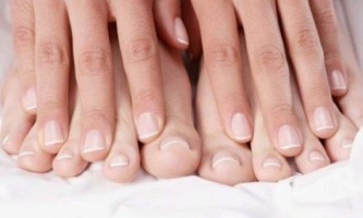 Як вилікувати нігтьової грибок - як позбутися від хвороби