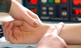 Який пульс вважається нормальним ... Роз`яснює фахівець