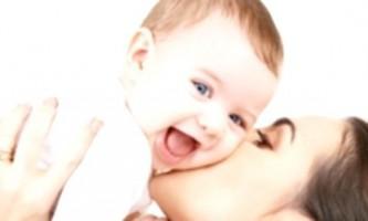Яке життя після народження дитини