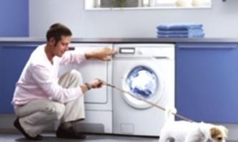 Яку пральну машину купувати