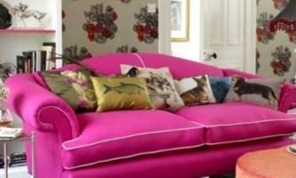 Кітч: стиль інтер`єру вашого будинку