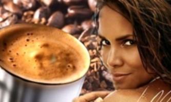 Кава проти целюліту