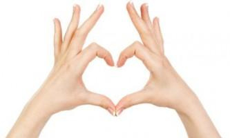 Комплекс ранкової гігієнічної гімнастики для кистей рук і передпліч