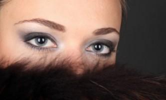Косметика при надмірному зростанні волосся на обличчі