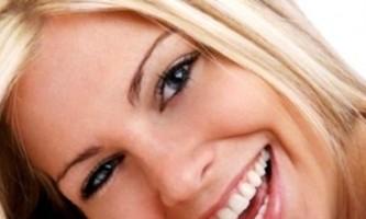 Крем для обличчя для жирної шкіри - нюанси вибору