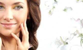 Кріотерапія - корисний холод для краси і здоров`я