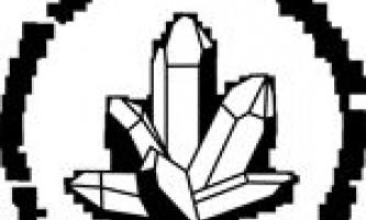 Культурно-освітній та психолого-логопедичний центр «кристалик»