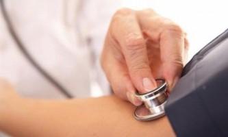 Лікування гіпертонії без ліків