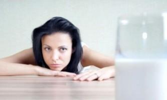 Лікування молочниці у жінок за допомогою таблеток