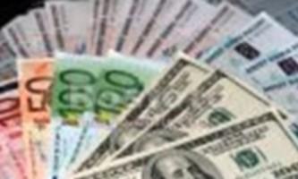 Чи любите ви гроші?