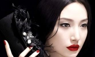 Макіяж для азіатських очей: кілька найвдаліших варіантів