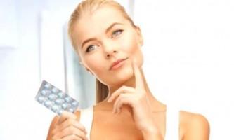 Маска для обличчя з аспірину: очищення шкіри і лікування акне