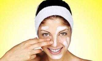 Маски для обличчя з нормальним типом шкіри: 9 кращих рецептів