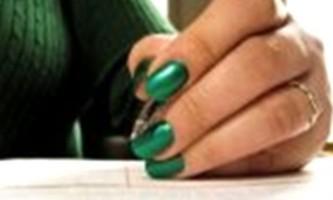 Масла для нігтів: якісний догляд