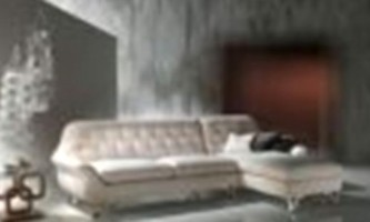 Меблі carpanelli: антикваріат з майбутнього