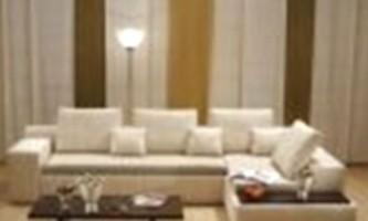 Меблі для дому та її різновиди