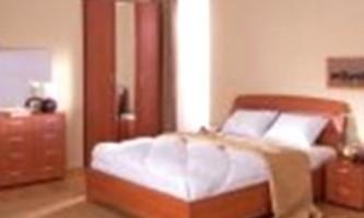 Меблі для спальні: як зробити правильний вибір