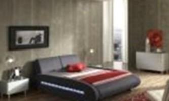 Меблі для спальні: загальні моменти