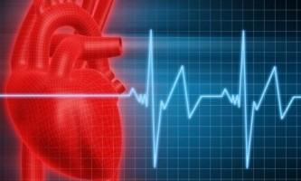 Миготлива аритмія серця - лікування народними засобами