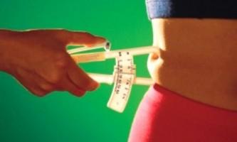 Мезотерапія для схуднення - наскільки хороша практика підшкірних ін`єкцій, відгуки