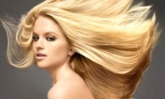 Мезотерапія для волосся - чи варто лікувати шевелюру ін`єкціями, відгуки