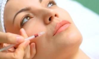 Мезотерапія особи: відгуки, особливості та ефективність «уколів краси»