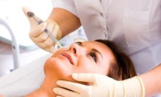 Мезотерапія особи, тіла і волосся