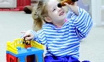 Мінуси заміни ігрової діяльності в дошкільному віці