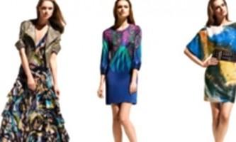 Мода для чоловіків: колекція h & m