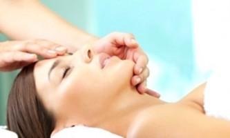 Моделюючий масаж обличчя - краса і молодість шкіри повернеться за лічені дні!