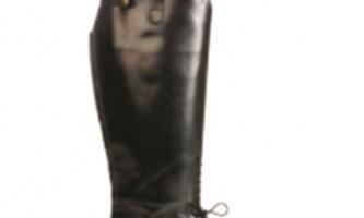 Модне взуття осені 2012 від улюбленого дизайнера керрі Бредшоу