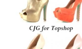 Модне взуття осені: з чим носити