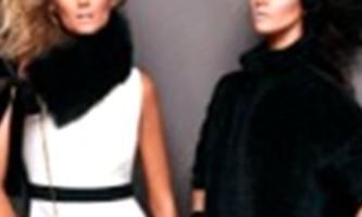 Модна осінь 2012: найочікуваніша колекції від max mara