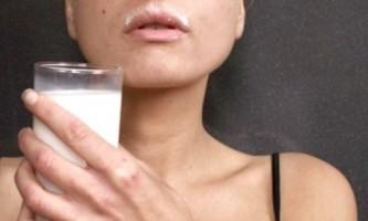 Молочний гриб: корисні властивості на сторожі вашого здоров`я!