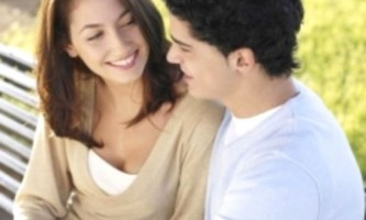 Чи може шлюб без кохання бути щасливим