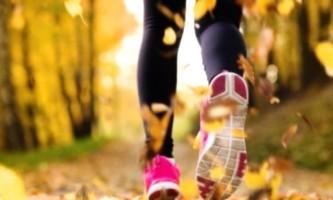 Чи можна хворому бігати при варикозі ніг?