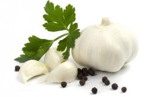 Чи можна їсти часник, гриби (шампіньйони) і картоплю при грудному вигодовуванні